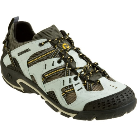 photo: Merrell WaterPro Tawas water shoe