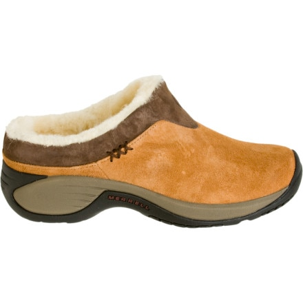 Merrell Encore Ice Clog - Women's
