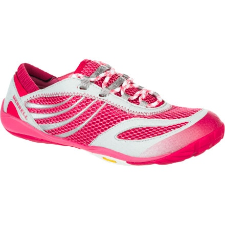 Merrell Pace Glove Shoe - Women's