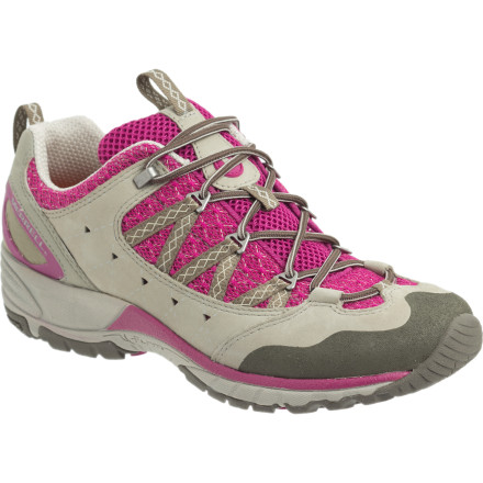 Merrell Avian Light Sport Hiking Shoe - Women's