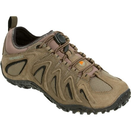 photo: Merrell Chameleon 4 Stretch