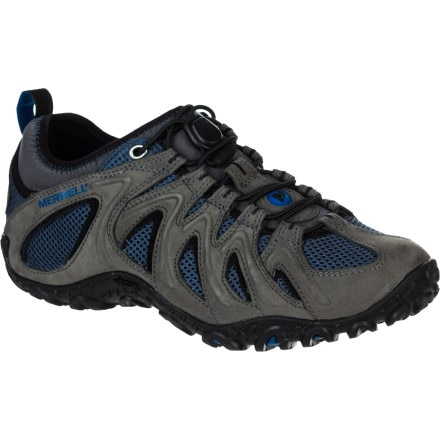 Merrell Chameleon 4 Stretch Hiking Shoe - Men's