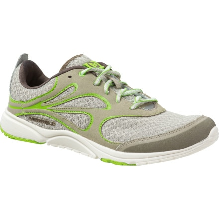 Merrell Bare Access Arc Shoe - Women's