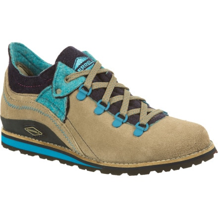 Merrell Lazer Origins Shoe - Women's