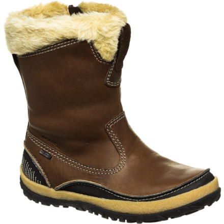 Merrell Taiga Zip WP Boot - Women's