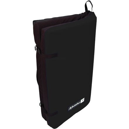 Metolius Sketch Crash Pad