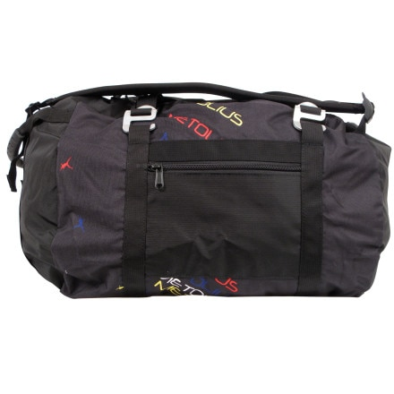 Metolius Rope Ranger Bag - 1368cu in