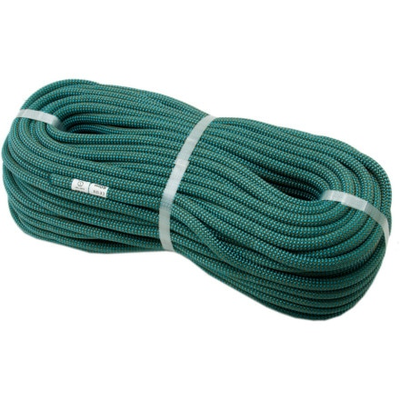 photo: Metolius Monster 10.2mm Rope
