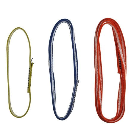 Metolius 11mm Open Sling