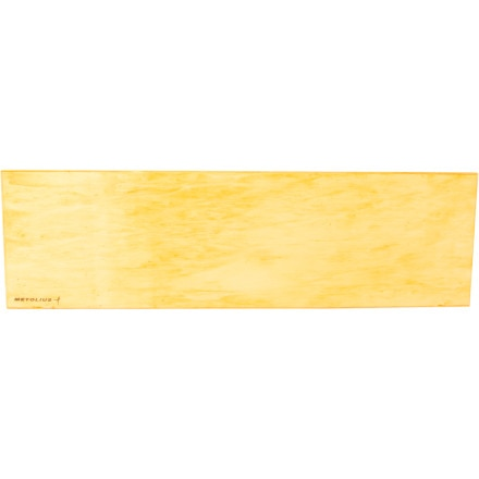 Metolius Back Board