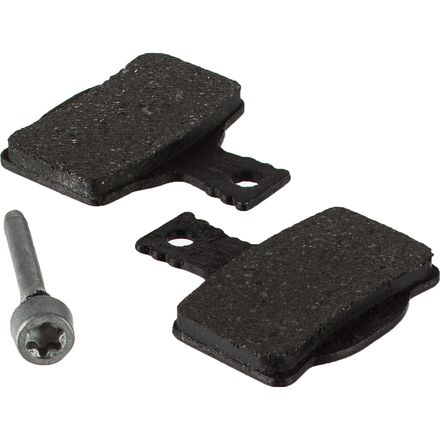 Magura USA MT Endurance 7.2 Brake Pad - 2-Pack