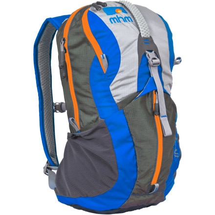 MHM Incline 18 Backpack - 1098cu in