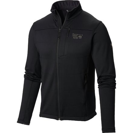 Mountain Hardwear Arlando Jacket - Men's