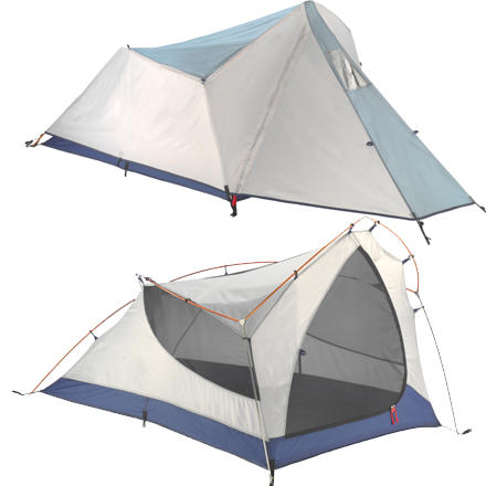 Mountain Hardwear designed the Viperine 3 three-person three-season tent to be easy to set up and spacious inside. This tent features Mountain Hardwearu0027s ...  sc 1 st  StraightChuter.com & Chuting Spree Clue #4 u2013 Mountain Hardwear Tent : StraightChuter.com
