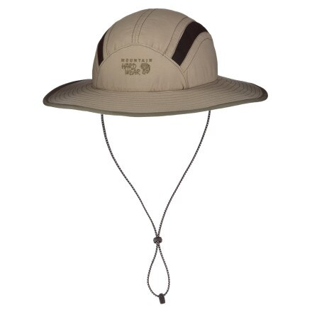 sun hat men. Men#39;s Canyon Sun Hat