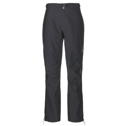 photo: Mountain Hardwear Adaro Ice Pant
