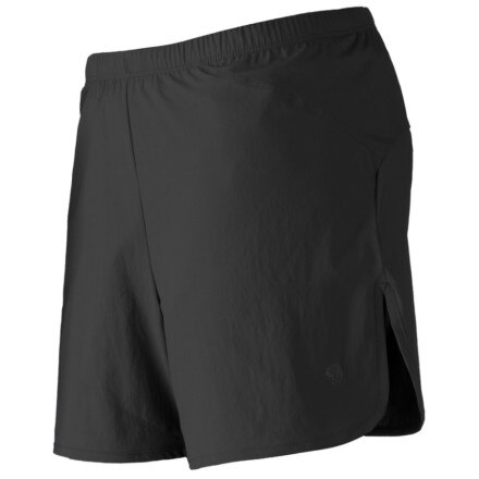 Mountain Hardwear Pacer Short