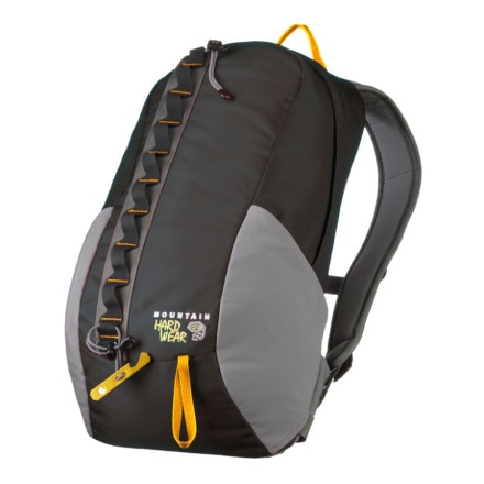 photo: Mountain Hardwear Crimper