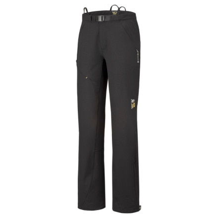 Mountain Hardwear Daphnia Pant - Women's