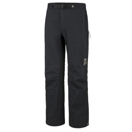 Mountain Hardwear Stretch Cohesion Pant