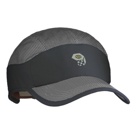 Mountain Hardwear Swift Flex Hat - Men's
