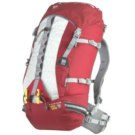 Mountain Hardwear Via Rapida 35 Backpack - 2135cu in