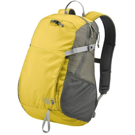 Mountain Hardwear Cima Alta Backpack - 1525cu in