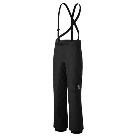 Mountain Hardwear Bokta Pant - Men's