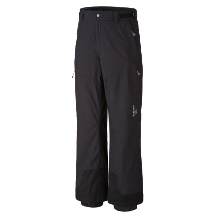 Mountain Hardwear Bomber Ski Pants