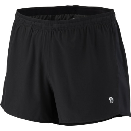 Mountain Hardwear Ultrarefuel Short