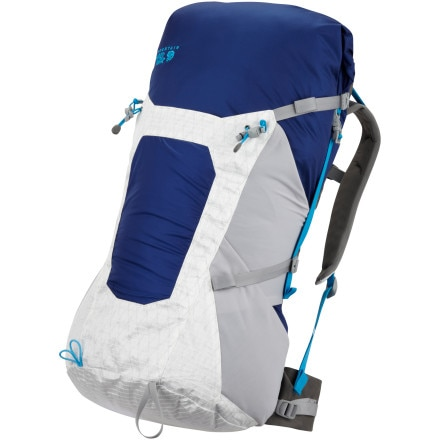 Mountain Hardwear Thruway 50 Backpack - 3050cu in