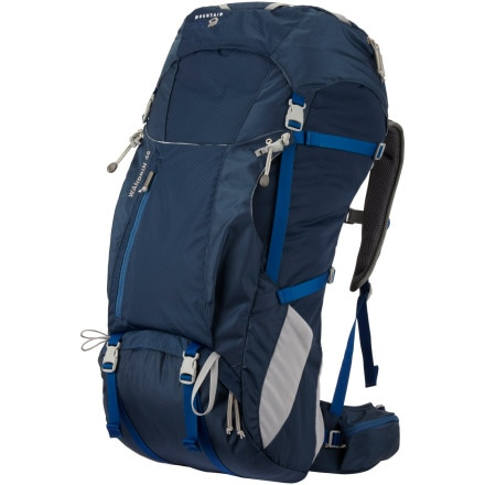 Mountain Hardwear Wandrin 48 Backpack - 2930cu in