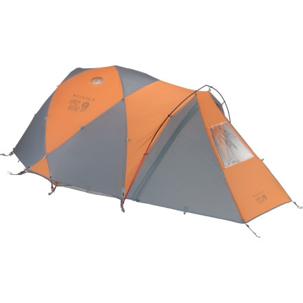 Shop for Mountain Hardwear Trango 2 Person Tent