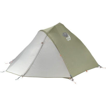 Mountain Hardwear Hammerhead 2 Tent 2-Person 3-Season