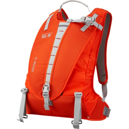 Mountain Hardwear Chuter 15 Backpack - 900cu in