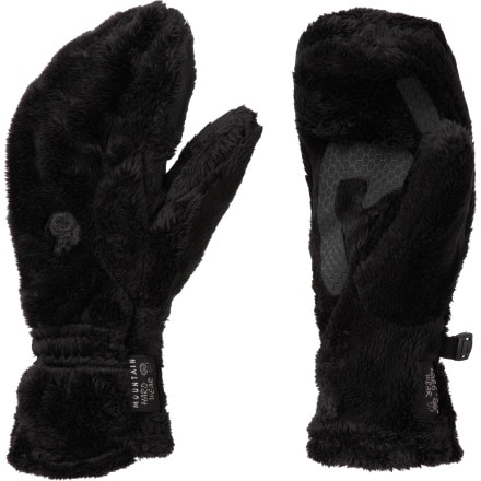 Mountain Hardwear Monkey Mitten - Women's
