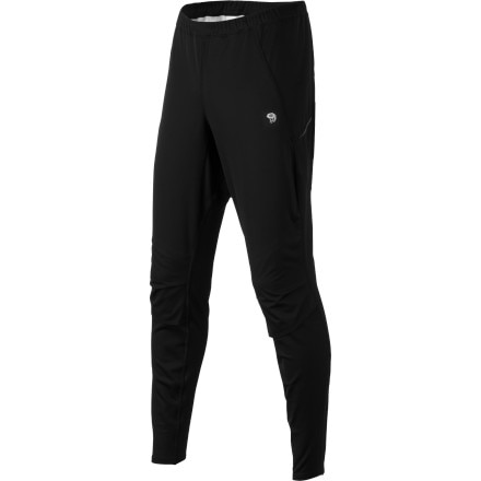 Mountain Hardwear Effusion Power Tight - Men's