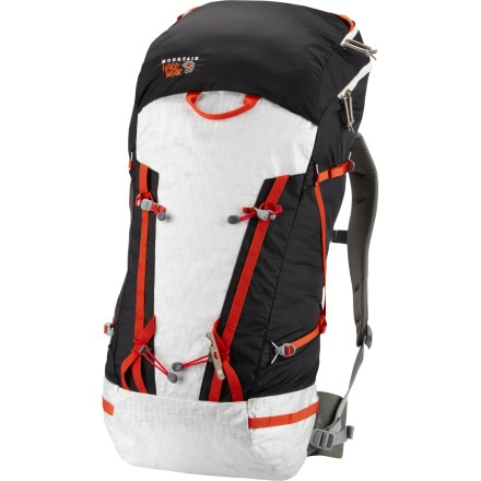 Mountain Hardwear SummitRocket 40 Backpack - 2440 - 2750cu in