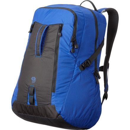 Mountain Hardwear Enterprise Backpack - 2000cu in