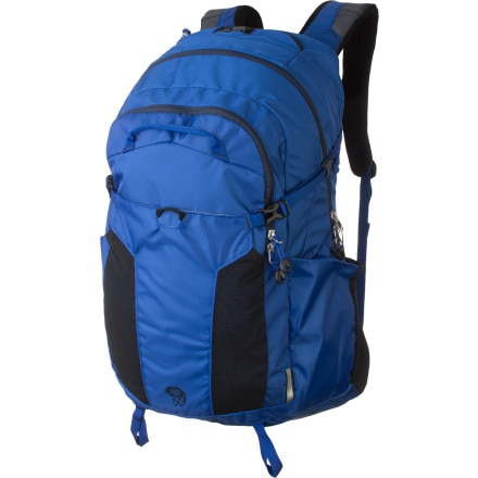 Mountain Hardwear Agama Backpack - 2000cu in