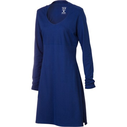Mountain Hardwear Butter Dress - Women's