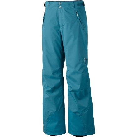 Mountain Hardwear Returnia Pant - Women's