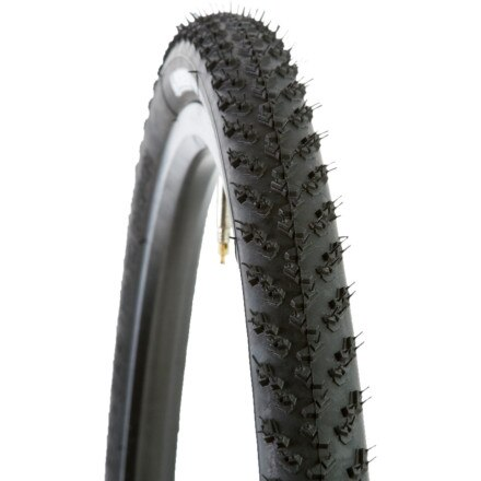 Michelin Cyclocross Mud 2 Tire - Clincher
