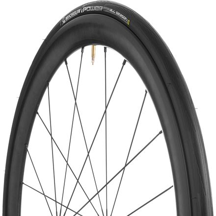 Michelin Power All-Season Tire - Clincher