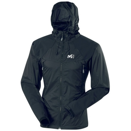 Millet Origin Lite Jacket - Men's