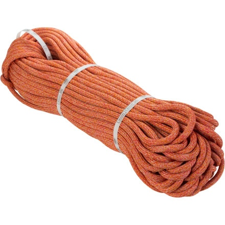 Millet Low Impact Triaxiale Rope