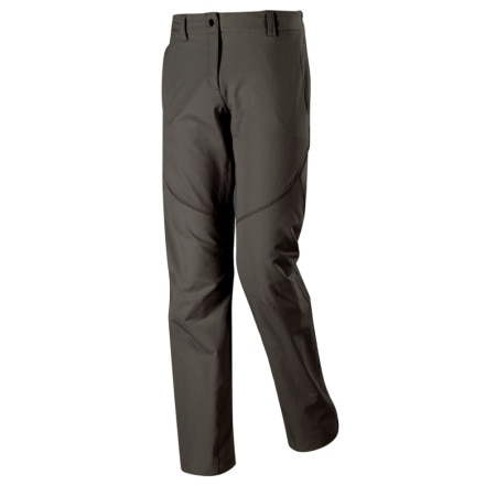 photo: Millet Core Pant hiking pant