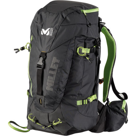 Millet Couloir 35 Plus Pro Backpack - 2135cu in