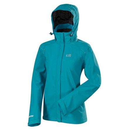 Millet Cloud Peak GTX Jacket