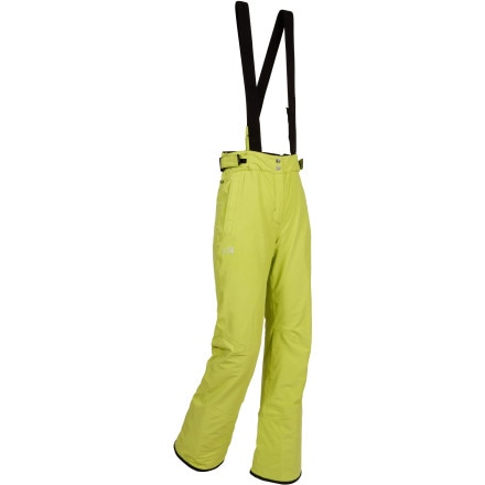 photo: Millet Alyeska GTX Pant snowsport pant